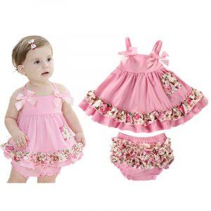 dresses for baby girls