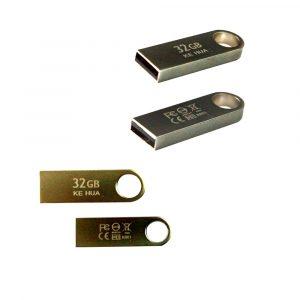 32-GB-High-Speed-USB-30
