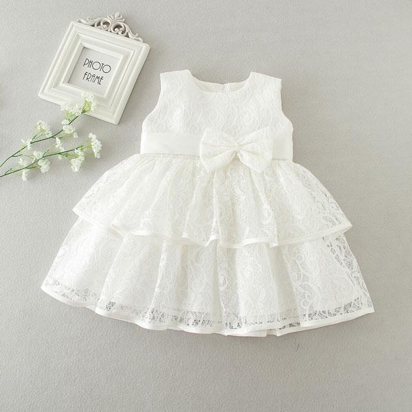 Find A Quick Way To Dresses For Baby Girls