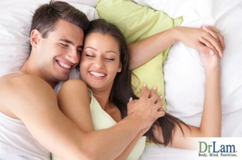 women-sexuality-natural-libido-enhancers-31565-1