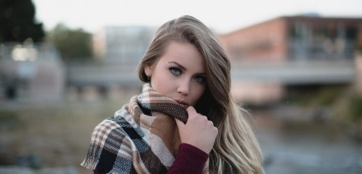Explore trendy winter fashion styles