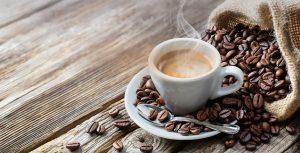 best coffee roasters adelaide