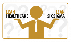 lean-healthcare-vs-lean-six-sigma