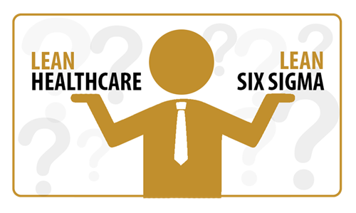 lean-healthcare-vs-lean-six-sigma