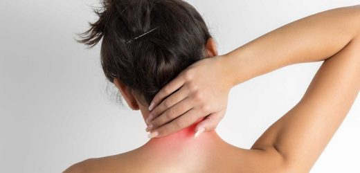Can a Neck Pain Doctor Help Me Avoid Surgery?