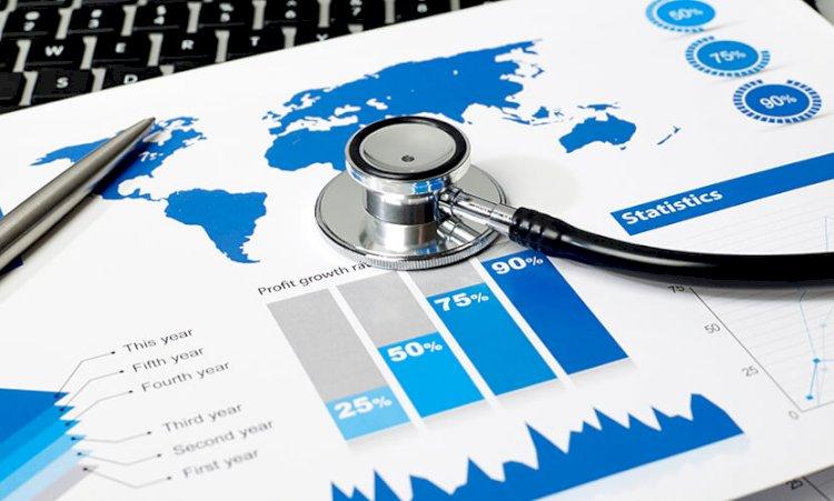 How Can GIS Help Drug Epidemics?