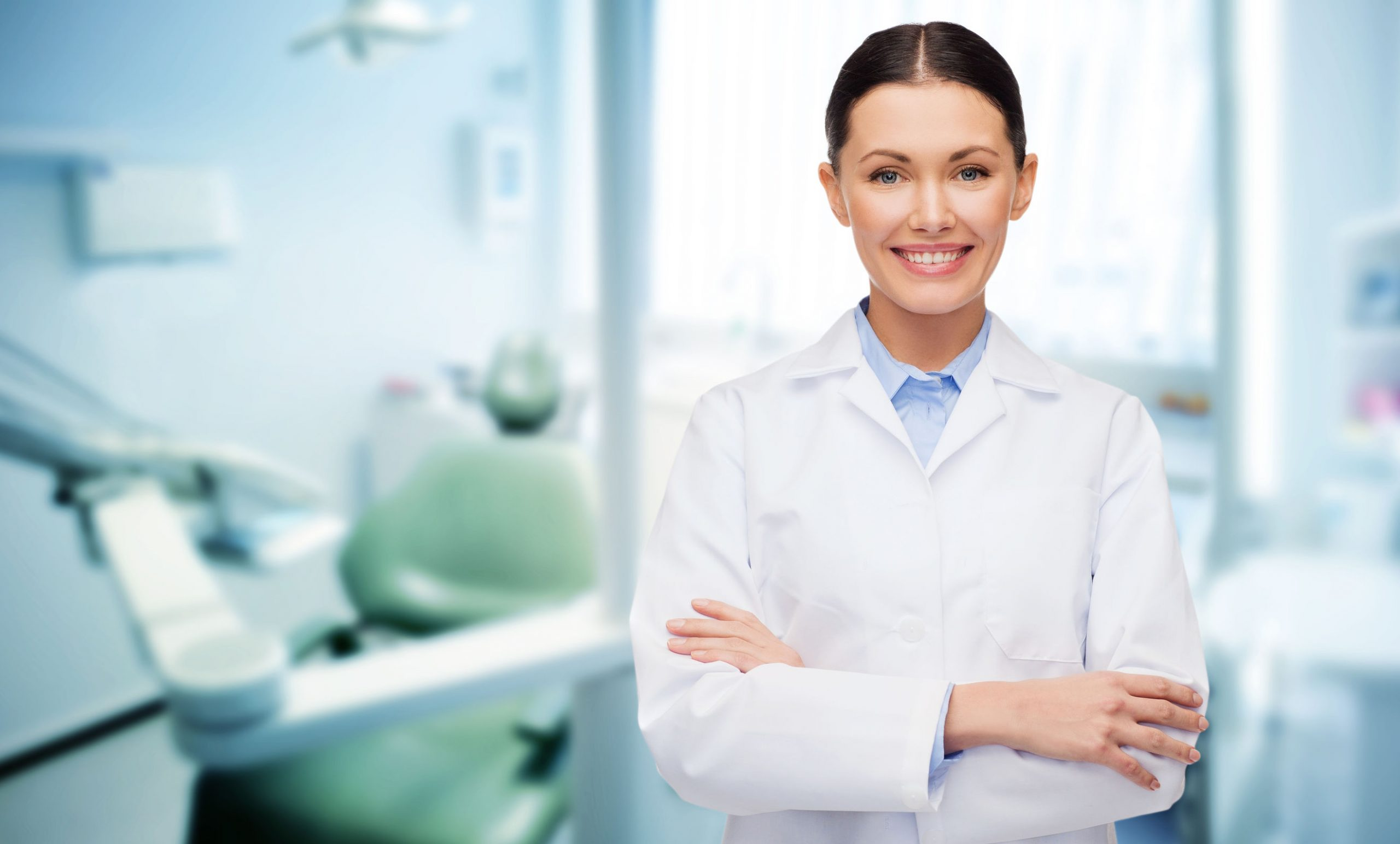 Purchasing a Dental Practice? Here are 4 Questions You Should Ask