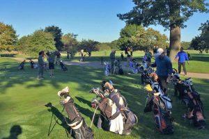 Increase Golf Course Revenue Strategy