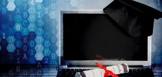 Best Colleges For Online Cyber Security Certification Programs