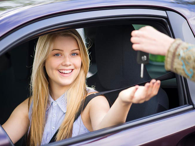 Can Driving School Management Software Benefit Your Business?