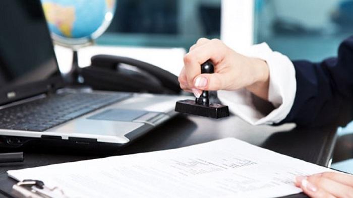 Benefits of Using a Professional Translation Service