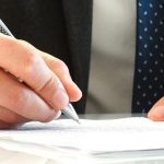 The Necessity of Legal Translation Services in Abu Dhabi in Legal Proceedings