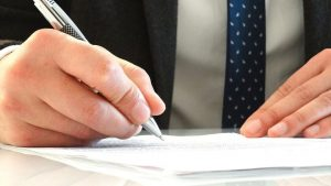 Necessity of Legal Translation Services in Abu Dhabi in Legal Proceedings